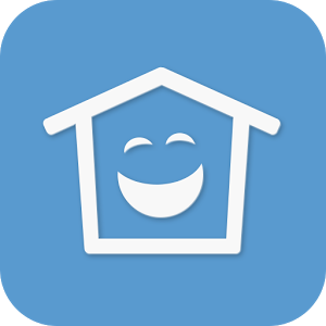 Cobo Launcher - Easy Beautify v1.3