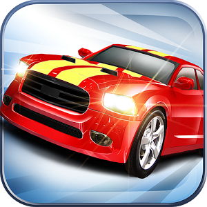 Car Race by Fun Games For Free v1.0.2