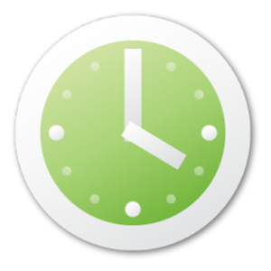 COL Reminder v3.03 build 148