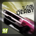 Total Destruction Derby Racing v2.02