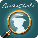 Agatha Christie: 4:50 (full) v1.1.3
