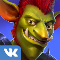 Goblin Defenders for VK v1.6