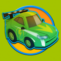 OverVolt: crazy slot cars v1.3.1