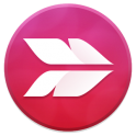 Skitch - Snap. Mark up. Send. v2.8.3