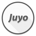 Juyo - Icon Pack v1.0
