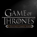Game of Thrones v1.23