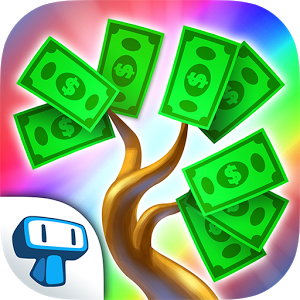 Money Tree - Free Clicker Game v1.03