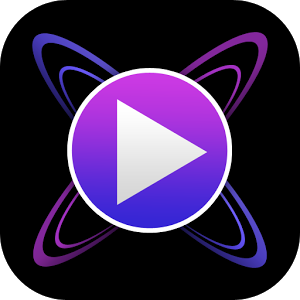 Power Media Player Pro v5.4.1