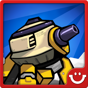 Tower DefenseВ® v1.6.6