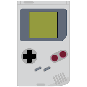VGB - GameBoy (GBC) Emulator v4.5.1