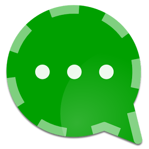 Conversations (Jabber / XMPP) v1.2.0-beta