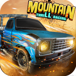 Mountain Thrill Racing v1.0