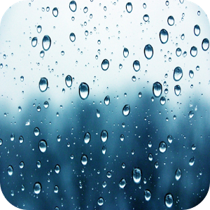 Relax Rain - Nature sounds v2.2.0