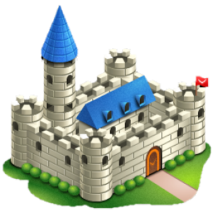 Castle Craft Deluxe v1.0.10