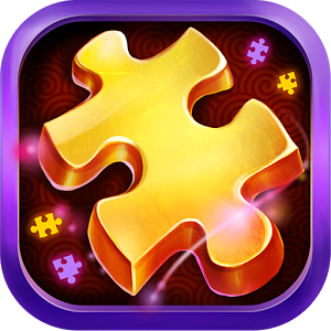 Jigsaw Puzzles Epic v1.0.9
