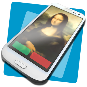 Full Screen Caller ID v11.0.8 build 408