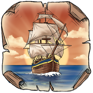 Pirate Dawn v1.0