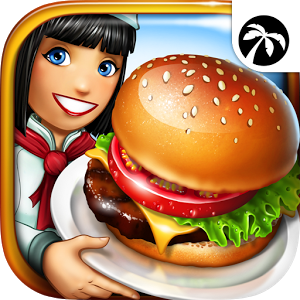 Cooking Fever v1.1.2