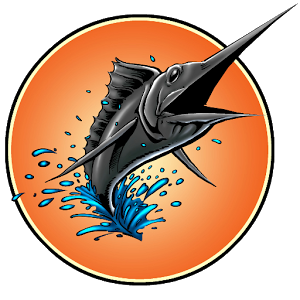 Big Sport Fishing 3D v1.78