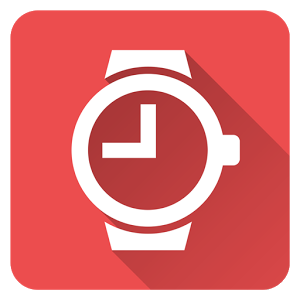 WatchMaker Premium Watch Face v3.1.2