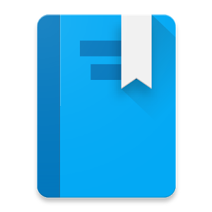 Google Play Books v3.3.35