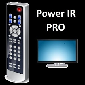Power Universal Remote Pro v2.37