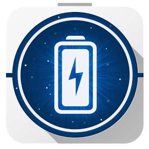 Battery Pal (2X Saver) v1.4