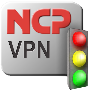 NCP VPN Client v2.34 Build 20970