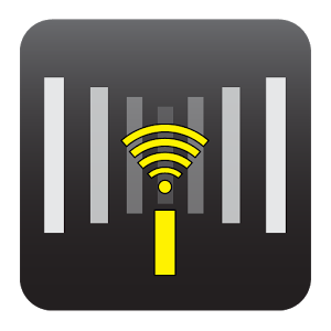 WiFi Channel Analyzer v3.06