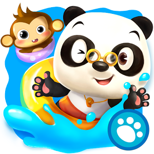 Dr. Panda's Swimming Pool v1.01