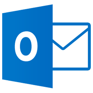 Microsoft Outlook Preview v1.0.6 build 18