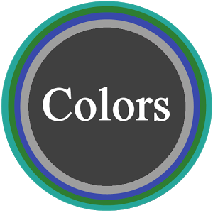 Colors Material - CM12 Theme v1.0