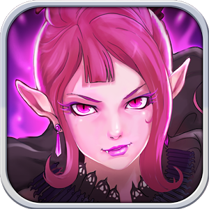 Moon Quest: Dungeons Dark v1.0.10