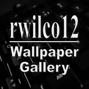 Rwilco12's Wallpapers Pro v2.15