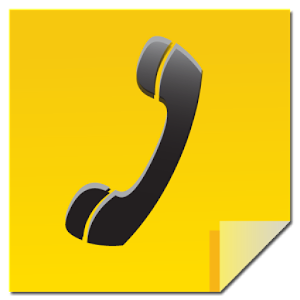 Call Notes Pro v5.1.1