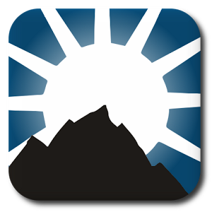 NOAA Weather Unofficial (Pro) v1.13.1