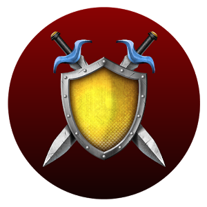 Broadsword: Age of Chivalry v1.01b