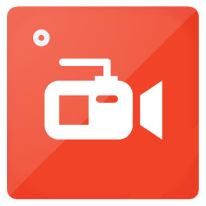 AZ Screen Recorder - No Root v2.2