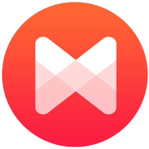 Musixmatch music & lyrics v4.4.6 build 2015031001
