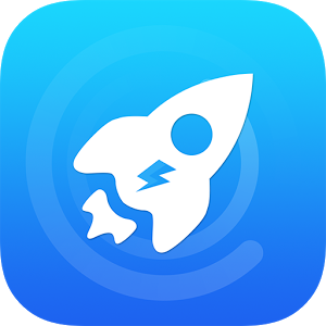 Fast Clean(Speed Booster) v1.4.0