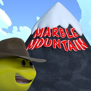 Marble Mountain Full v52