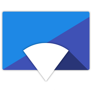 LocalCast for Chromecast/DLNA v3.5.5.1
