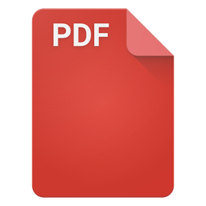 Google PDF Viewer v2.2.083.11.30