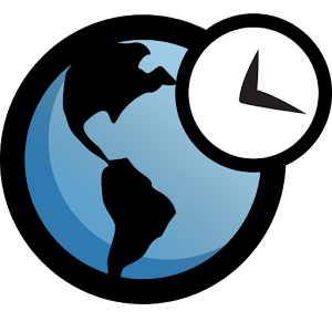 World Clock v1.9.3