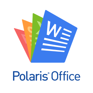 Polaris Office + PDF v6.0.10 Build 43