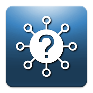 Network Toolbox v5.0