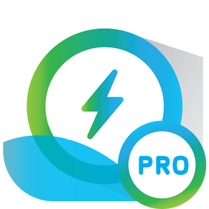 Cleaner - Speed Booster Pro v1.1.9