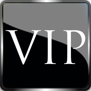 VIP Theme & Icon Pack HD v1.4