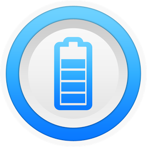 Savee: Battery Saver Optimizer v1.4.7