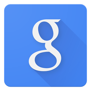 Google Search v4.3.10.88581490.arm